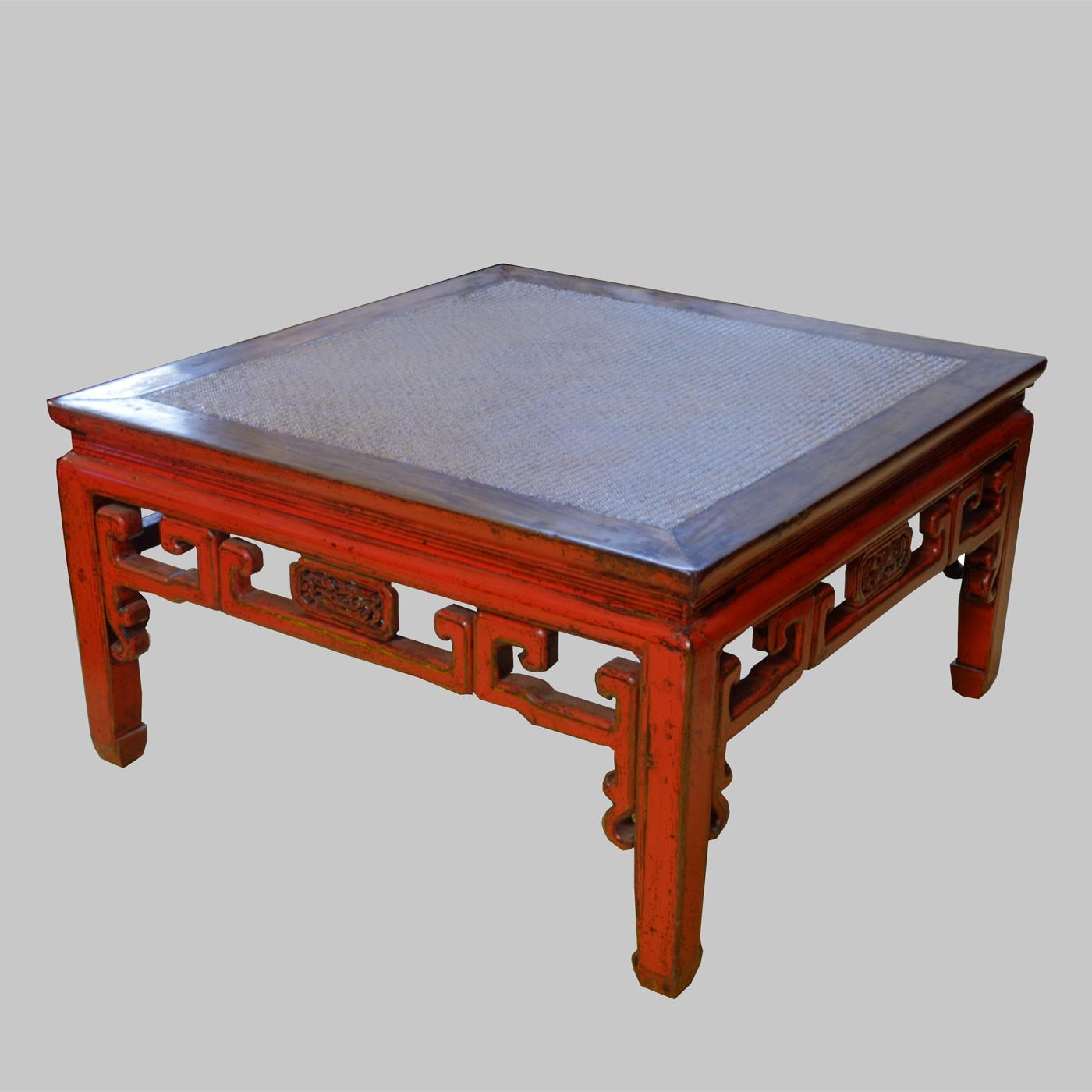 Kleiner alter hocker batavia - Kleiner bartisch mit hocker ...