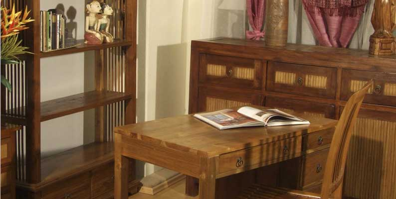 Batavia Möbel In München Große Auswahl An Asiatischen Möbeln