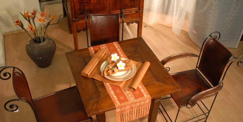 batavia m bel in m nchen gro e auswahl an asiatischen m beln. Black Bedroom Furniture Sets. Home Design Ideas