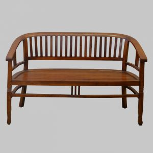 Sitzbänke, Sofas