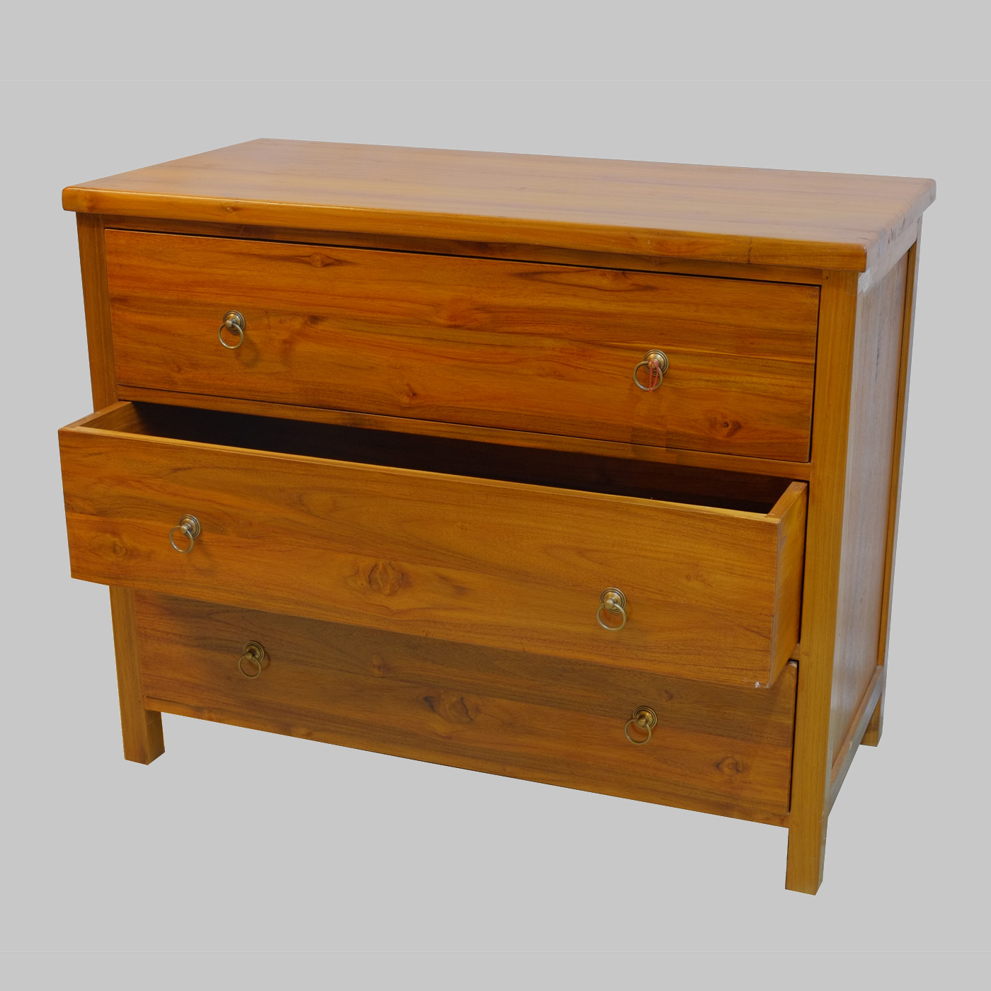 Kommoden, Sideboards