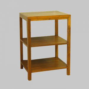 asiatische beistelltische aus teakholz in m nchen kaufen seite 2 von 4 batavia. Black Bedroom Furniture Sets. Home Design Ideas