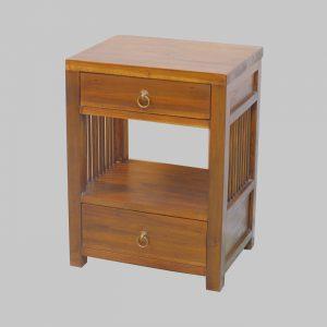 asiatische beistelltische aus teakholz in m nchen kaufen seite 3 von 4 batavia. Black Bedroom Furniture Sets. Home Design Ideas
