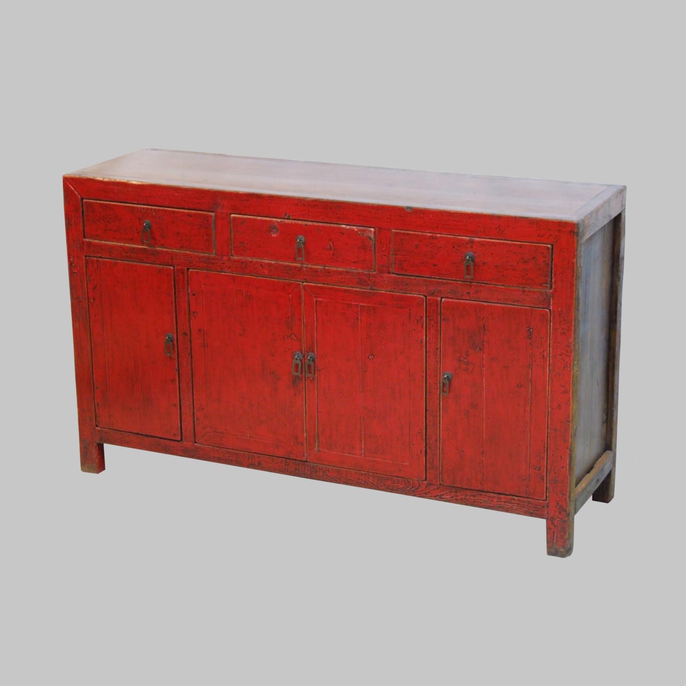 Antike China Möbel Archives Batavia